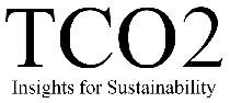 tco2_logo_500-for_web