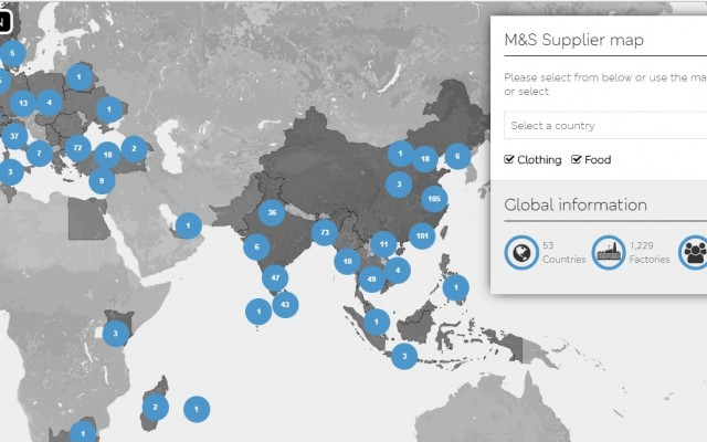 M&S_Supplier_Map